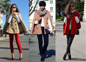 06_-look-de-inverno_look-para-trabalhar_casaco-capa