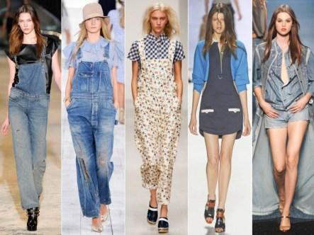 tendencia-moda-primavera-20-Copia